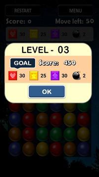 Bubble Pop Super screenshot 7