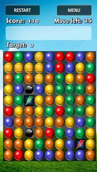 Bubble Pop Super screenshot 4