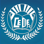 CEDE icon