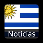Noticias de Colonia Valdense icon