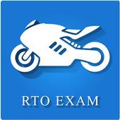 RTO Exam icon