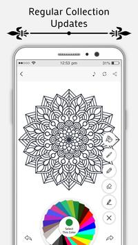 Color Coloring Book Free Pixel Art For Android Apk Download