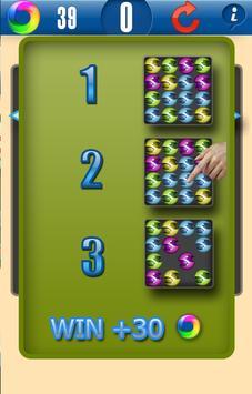 Smart colored logic puzzle screenshot 5