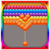Color Bubble Champion icon