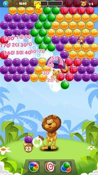 Color Bubble Champion screenshot 4