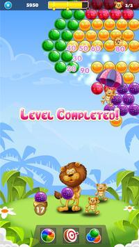Color Bubble Champion screenshot 5