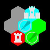 Color Kingdom | Expansion icon
