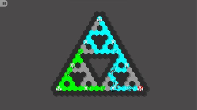 Color Kingdom | Expansion screenshot 1