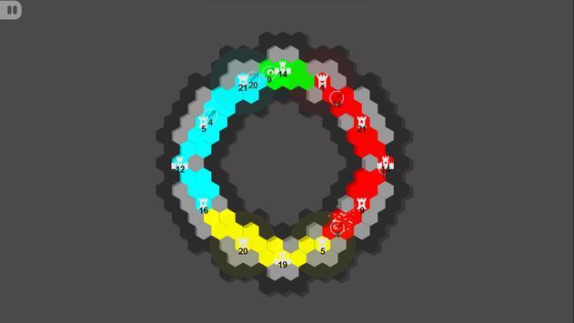 Color Kingdom | Expansion screenshot 3