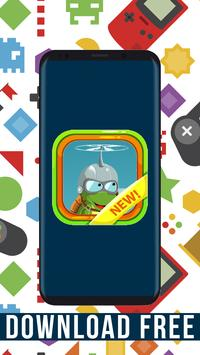 Color Street Game Dead apk screenshot