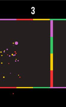 Color Ball Switch screenshot 3