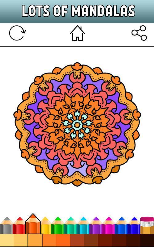 Libro de color (Magic) Descarga APK - Gratis Entretenimiento ...