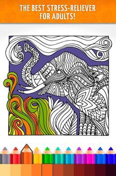 Coloring Book (Art Studio) APK Download - Free Entertainment APP ...