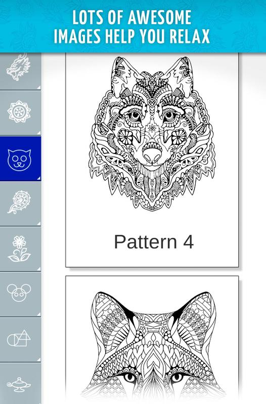 Coloring book art studio apk download free Coloring book for me apk