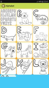 jeux pour enfants screenshot 3