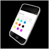Color Locker icon