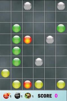 ColorMarble apk screenshot