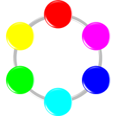 ColorSpin icon