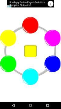 ColorSpin screenshot 1