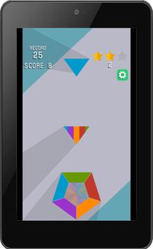 ColorsRain screenshot 5