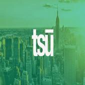 tsu convite icon