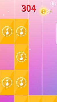 Piano Tiles 5 screenshot 7
