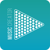 Music Creator icon