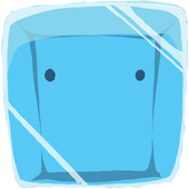 30 seconds icecube - Beta  2 (Unreleased) icon