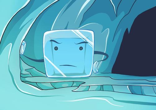 30 seconds icecube - Beta  2 (Unreleased) poster