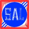 Agen SAL icon