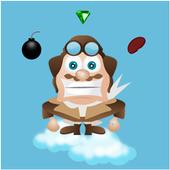 SkyJump icon