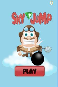 SkyJump poster