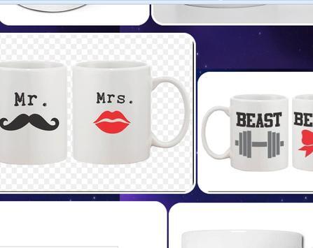 Mug Design screenshot 1