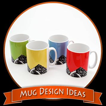Mug Design Ideas APK Download - Free Lifestyle APP for Android ...