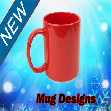 Mug Designs apk screenshot