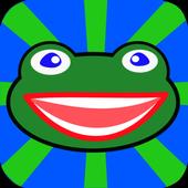 Crazy Lab Escape icon