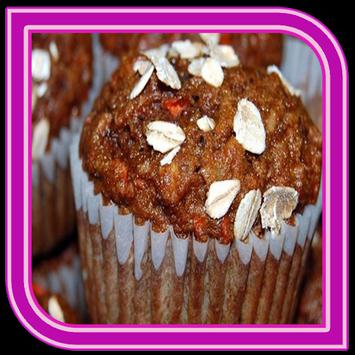 Muffin Recipes apk screenshot