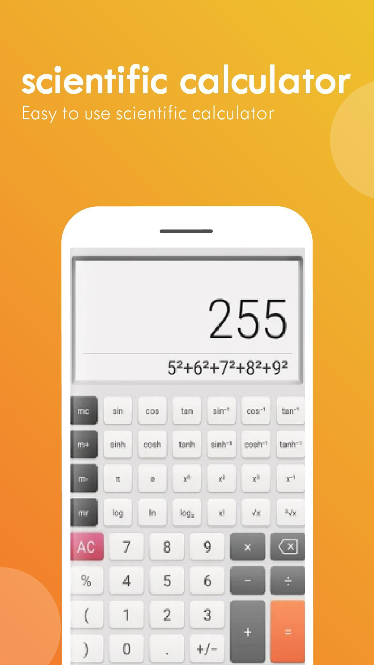 Learn These Calculator And How To Solve {Swypeout}