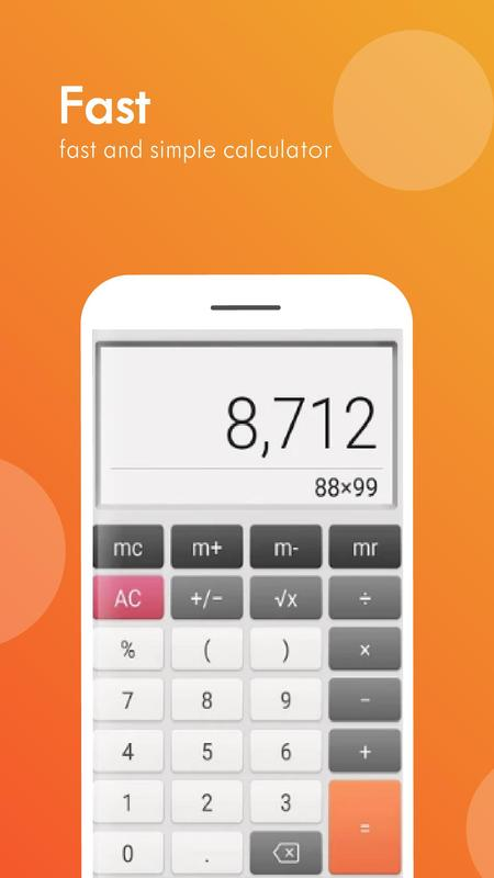 Super calculator-solve math problems by camera for android apk.