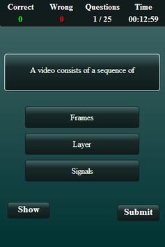 Multimedia screenshot 1