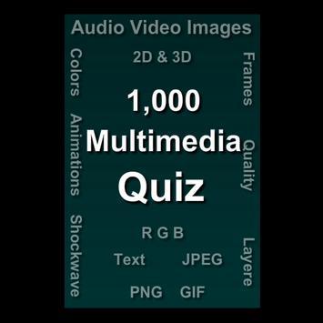 Multimedia screenshot 7