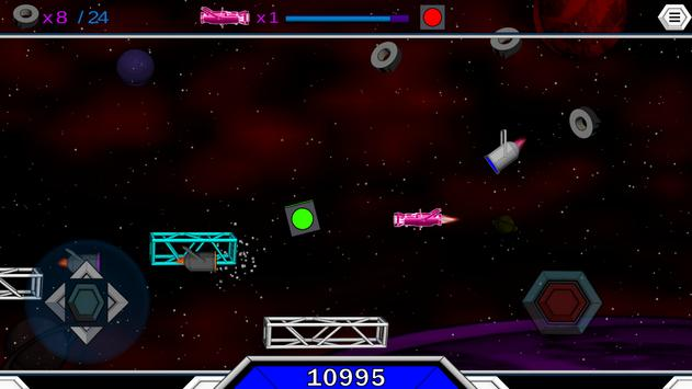 Par Wars screenshot 22