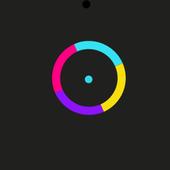 Ball Challenge icon