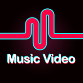 Musical.ly Guide 2018 Tik-Tok Follower Tips icon