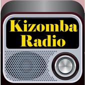 Kizomba Radio icon