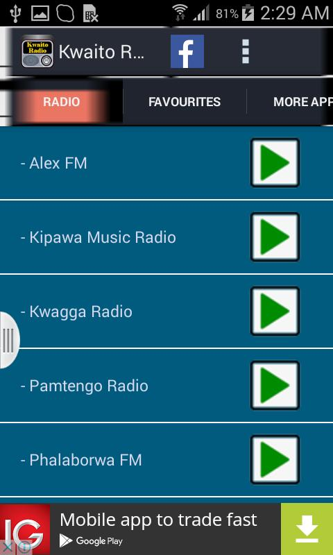 Kwaito music | last. Fm.