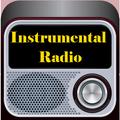 Instrumental Radio