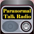 Paranormal Talk Radio