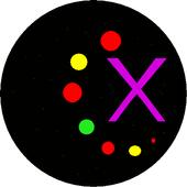 Xerm icon