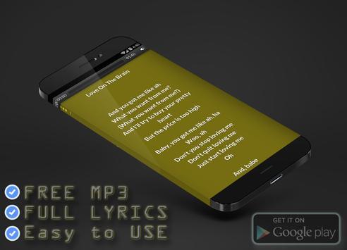SONGS of DESCENDANTS 2   Lyric Mp3 screenshot 2